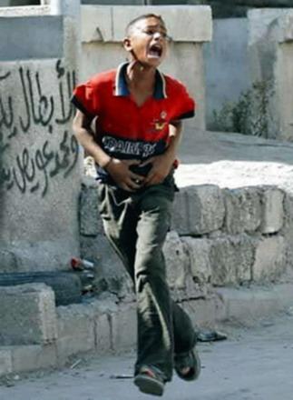 [تصویر: Palestinian_Boy.jpg]
