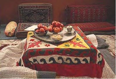 ماه-عید-چراغتپه-سفلی-تکاب-Cheragh_Tappeh_ye_Sofla