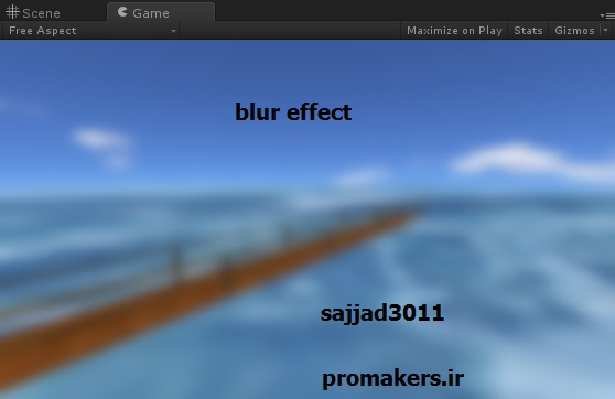 http://s4.picofile.com/file/8176847676/blur_effect.jpg