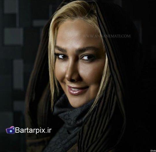 http://s4.picofile.com/file/8176976342/bartarpix_ir_11_.jpg
