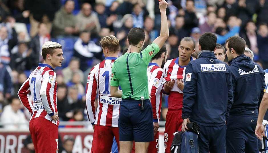 http://s4.picofile.com/file/8177076434/Fernando_Torres_vs_Espaniol_by_f9tfans_blogsky_com.jpg