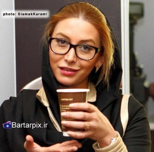 http://s4.picofile.com/file/8177334626/bartarpix_ir.jpg