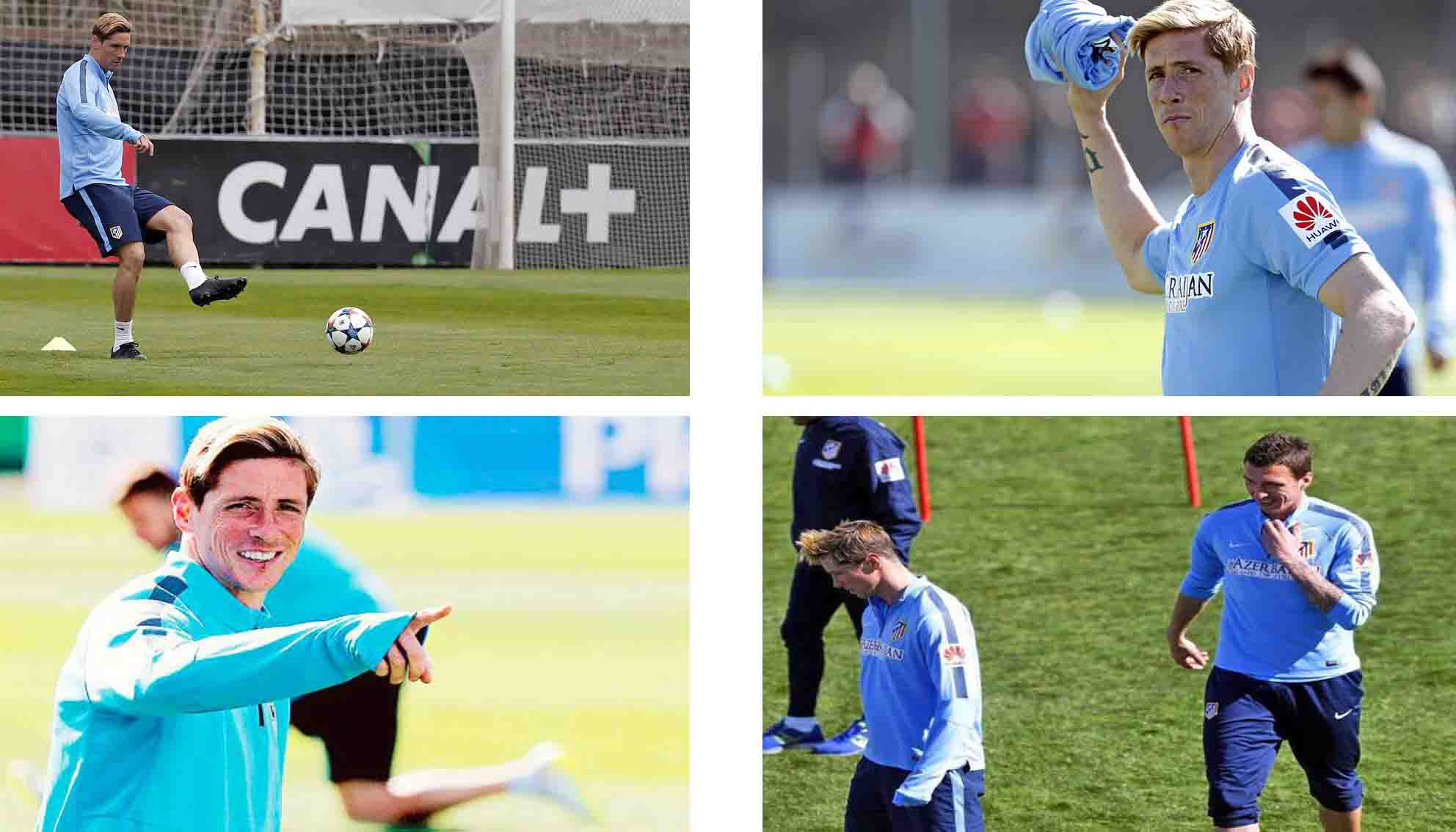 http://s4.picofile.com/file/8177416492/Fernando_Torres_Trainings_Before_Match_Against_Bayer_By_F9Tfasn_blogsky_com_12_.jpg