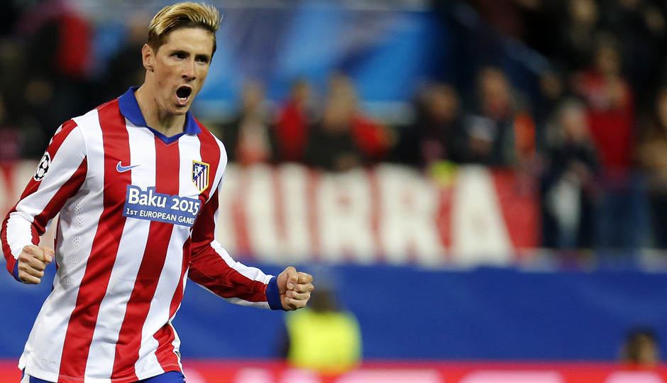http://s4.picofile.com/file/8177812926/Fernando_Torres_pics_Against_Bayer_By_F9Tfans_blogsky_com_2_.jpg