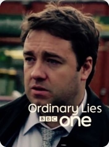 سریال ORDINARY LIES فصل 1