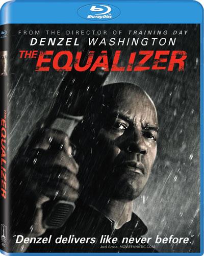 دانلود فیلم The_Equalizer_2014