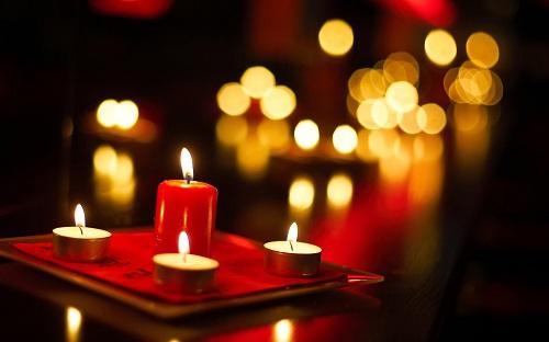 http://s4.picofile.com/file/8178038384/peace_moment.jpg