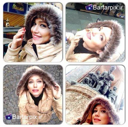http://s4.picofile.com/file/8178100300/bartarpix_ir_5_.jpg