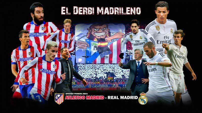 http://s4.picofile.com/file/8178236750/Atletico_Madrid_vs_Real_Madrid_2015_El_Derbi_Wallpaper_800x450.jpg