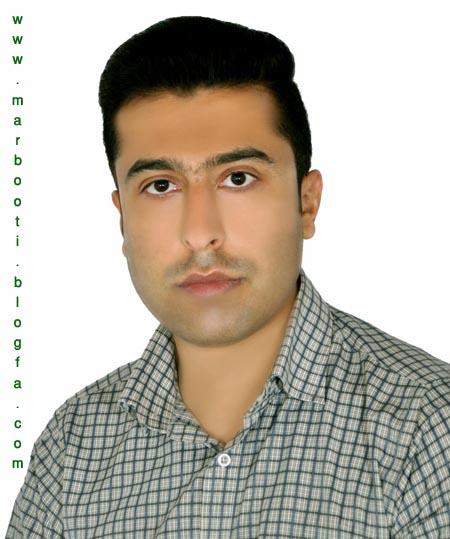 http://s4.picofile.com/file/8178310050/Hashem_Firouzi_T.jpg