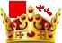 http://s4.picofile.com/file/8178373218/45_taj.png
