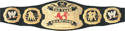 http://s4.picofile.com/file/8178434800/Copy_of_World_Tag_Team_Championship.png