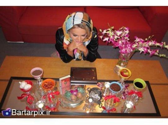 http://s4.picofile.com/file/8178607142/bartarpix_ir.jpg