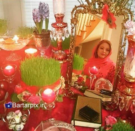 http://s4.picofile.com/file/8178607226/bartarpix_ir_3_.jpg
