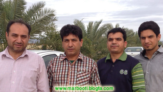 http://s4.picofile.com/file/8178609692/khanevadeye_Zamani.jpg