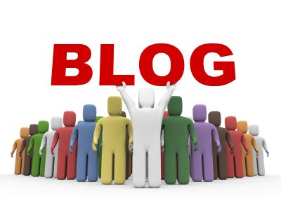وبلاگ های راه یافته به مرحله کشوری جشنواره محراب قلم