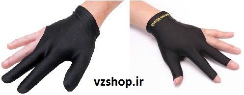 http://s4.picofile.com/file/8178683426/Billiard_Gloves_Pool_Accessories_black_glove.jpg