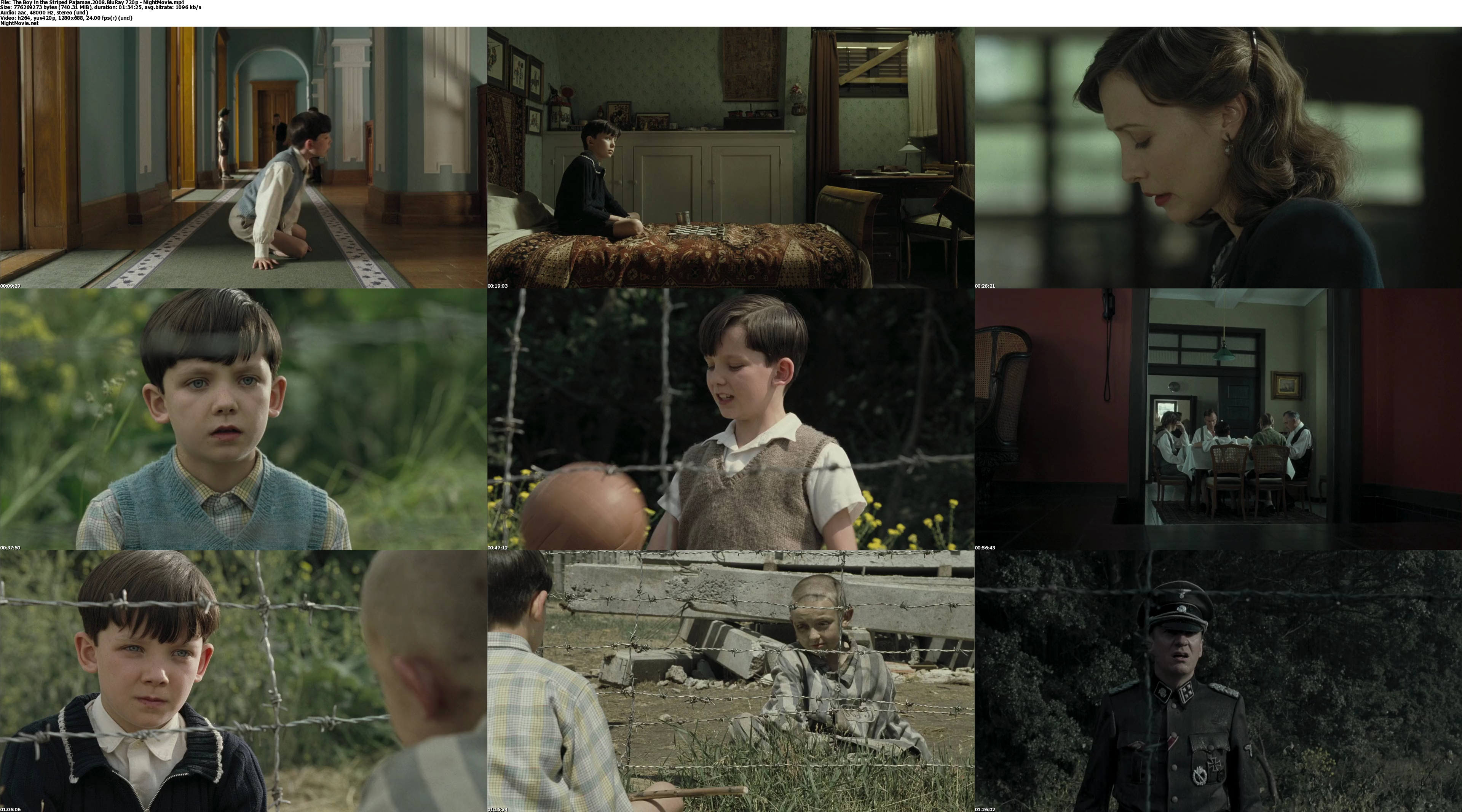 irony in boy in the striped pyjamas The book boy in the striped pajama had a good bit of literary devices but these are a few of my favorite ones  literary devices- boy in the striped pajamas.