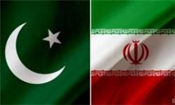 ایران و پاکستان