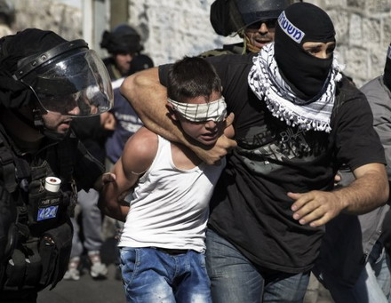 [تصویر: Palestinian_Children_Arrested_Jerusalem.jpg]
