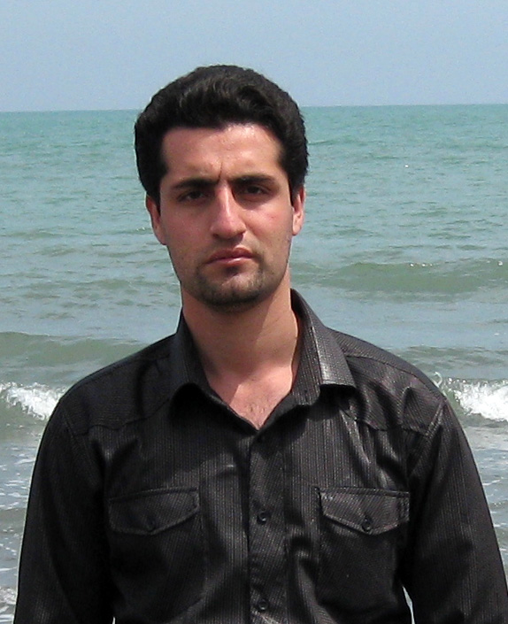 محمدی یوسف
