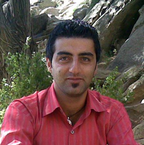 محمدی یونس
