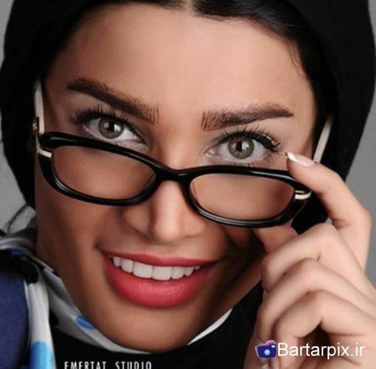http://s4.picofile.com/file/8179168700/bartarpix_ir_1_.jpg