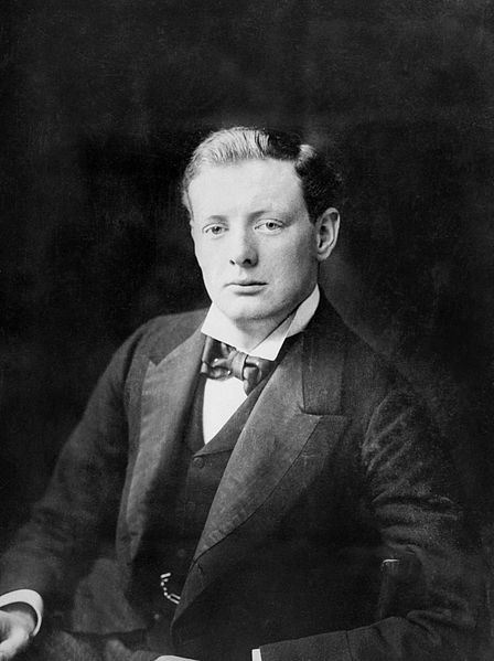Winston_Churchill_1874_1965_Q113382.jpg