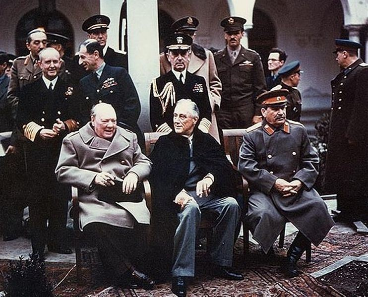 Yalta_summit_1945_with_Churchill_Rooseve