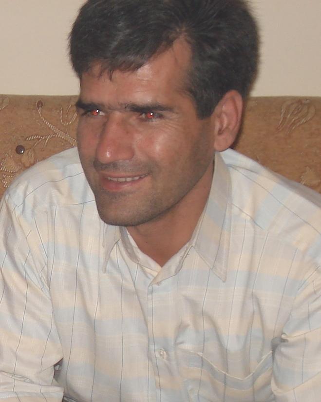 نوروزی-موسی  پسر حاج کدخدا محمد