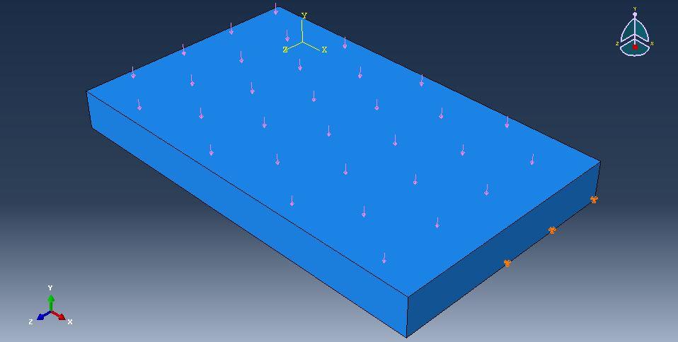 آموزش آباکوس در کرج و انجام سمینار در مهندسی عمران سازه، خاک و پی ، زلزله و آب