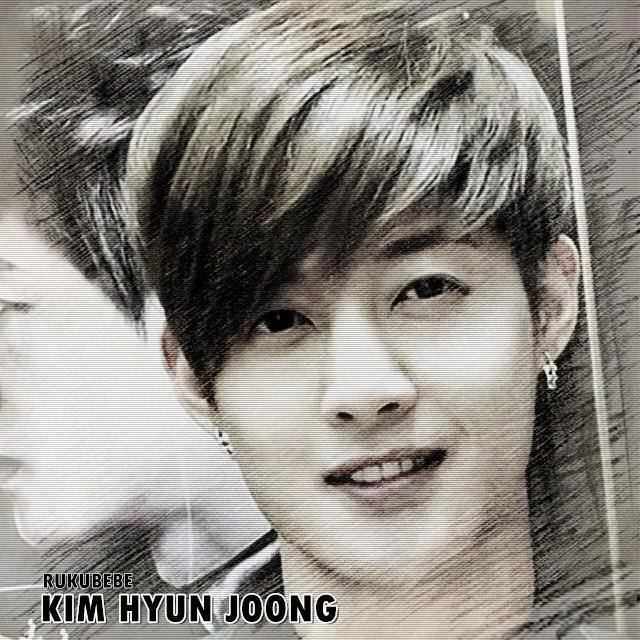 Wallpaper From Kim Hyun Joong By Fanclubs Of Henecia
