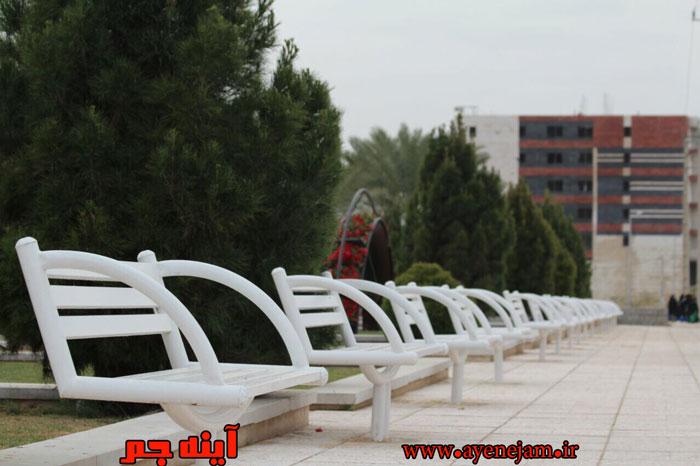 http://s4.picofile.com/file/8179372592/ddf_8_.jpg
