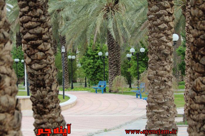 http://s4.picofile.com/file/8179372918/ddf_16_.jpg