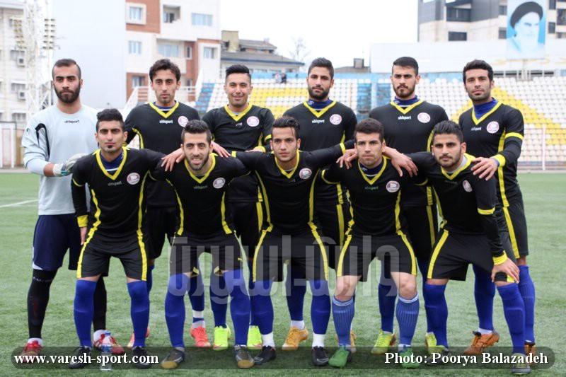 داماش گیلان - شهرداری اردبیل