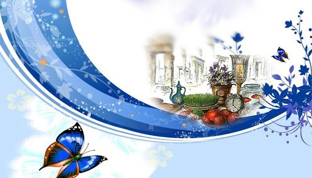 http://s4.picofile.com/file/8179749726/826865d7c58185b88ff2463c28ea3d80_XL.jpg