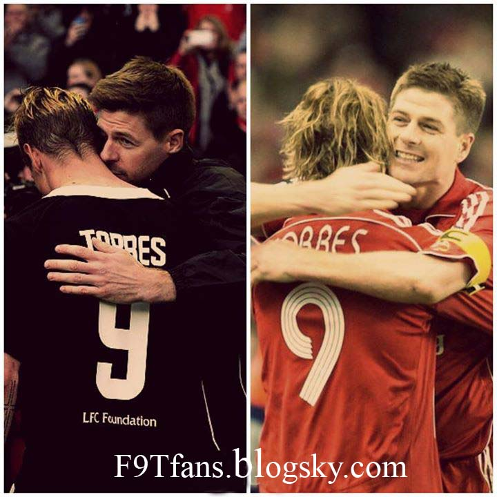 http://s4.picofile.com/file/8179971850/Torres_and_gerrard.jpg