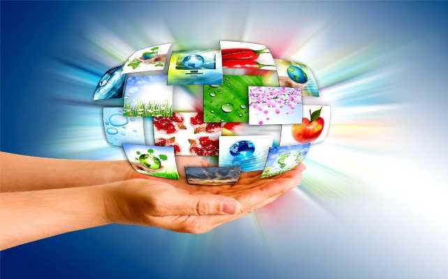 آموزش ساخت و مدیریت وبلاگ از صفر با فرصت ساز