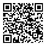 www.Forsatsaz.ir
