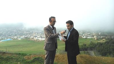 کم توجهی به سهم و نقش گرمی مغان در منطقه آزاد تجاری صنعتی استان