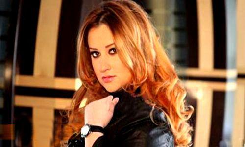 آهنگ جدید ترکی آذری