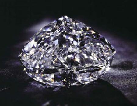 الماس صد ساله ی د بیزر