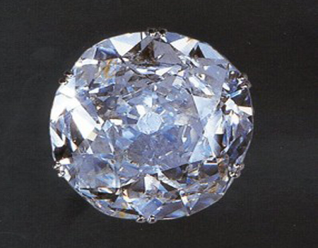 الماس کوه نور