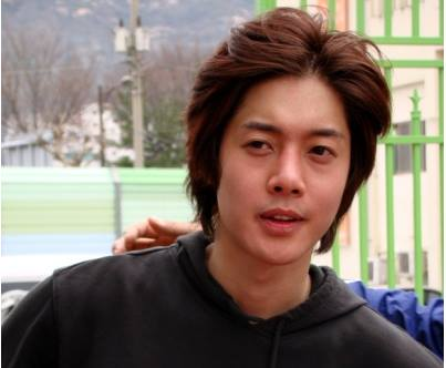 KHJ Football Game With Friends 2010.03.07