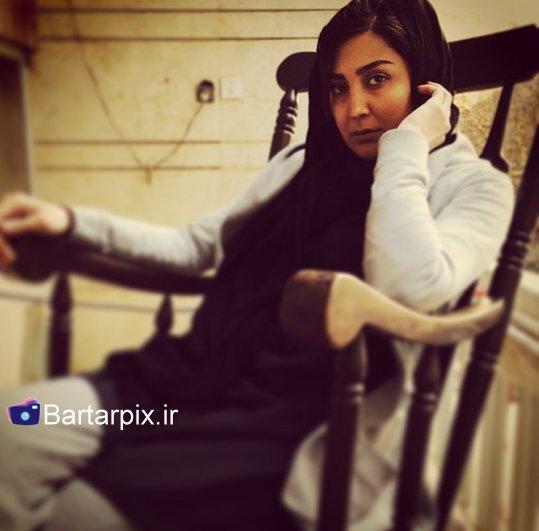 http://s4.picofile.com/file/8180740042/bartarpix_ir_6_.jpg