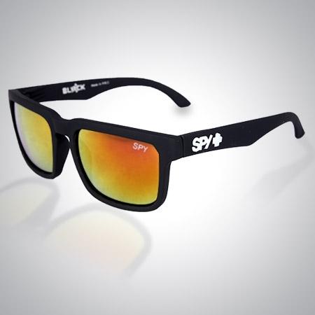 عینک آفتابی اسپای پلاس spy plus