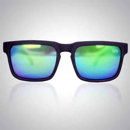 خرید عینک آفتابی اسپای پلاس