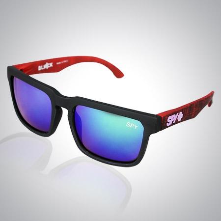 عینک آفتابی زنانه و مردانه اسپای