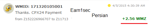 cpx24_payment_proof