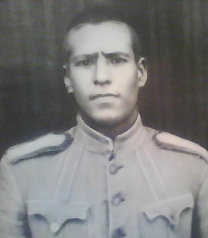 رشیدی محمد حسن